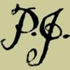 PJ N DC
