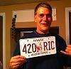 420Rick