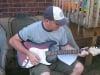 Gibson72