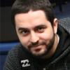 Luiz Felipe L8
