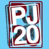 JB249845