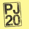 PB252801