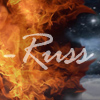 Russ McIntosh