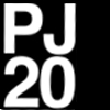 TP276631