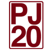 justinschanz1982