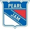 Pearljamal