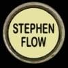 Stephen Flow