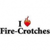 firecrotch23