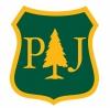 PJPants