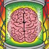 Brain_of_WJK