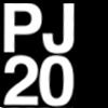 PJsurfer26