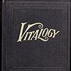Vitalogy Man