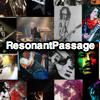 ResonantPassage