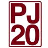 plattanz2001
