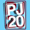 PJ51390