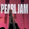 PearlJm96