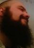 beardedarmenian