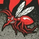 redmosquito83
