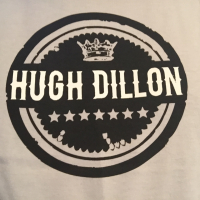 HughFreakingDillon