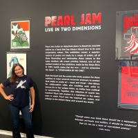 2020 Tour Rumor Thread - Page 7 — Pearl Jam Community