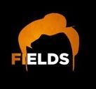 AlexFields