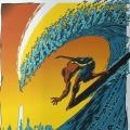 nittanysurfer