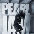 PearlGem