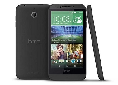 everything htc desire 510 connection issue user guides how to rh forums freedompop com Sprint HTC EVO 4G Sprint HTC 4G Phone