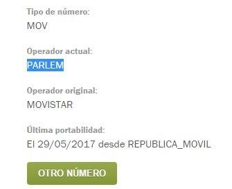 PARLEM FREEDOMPOP