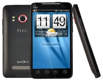 everything htc evo 3g cdma only connection issue user guides rh forums freedompop com AT&T HTC User Guide HTC Droid User Guide