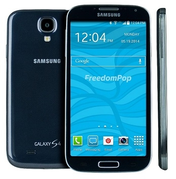 everything samsung galaxy s4 connection issue user guides how to rh forums freedompop com Samsung Galaxy S4 Mini Samsung Galaxy S4