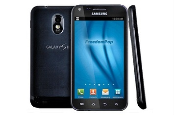 everything samsung epic 4g touch galaxy s2 connection issue user rh forums freedompop com Straight Talk Samsung Phones Straight Talk Samsung Phones