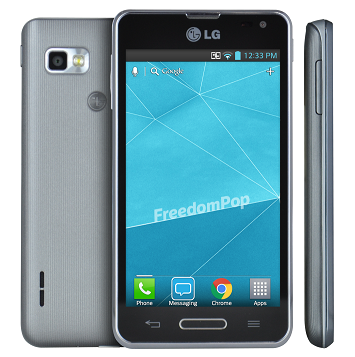 Everything LG Optimus F3, Connection Issue? User Guides? How to