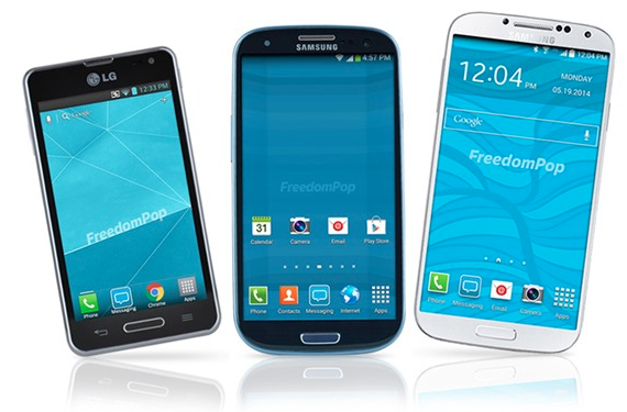 80% off Samsung and LG LTE Smartphones starting at ONLY $49 99! 24