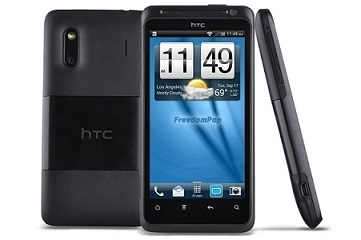 everything htc evo design 3g cdma only connection issue user rh forums freedompop com HTC One User Guide HTC Sync User Guide