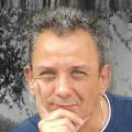 JOSE MARTOS ESCRIBANO