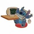 tech_stitch