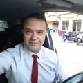 ANTONIO JORGE SALES GRANELL