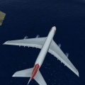 flightsim297