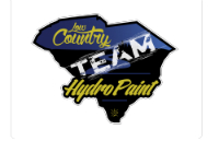 Low Country Hydro Paint