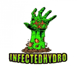 Infected Hydro