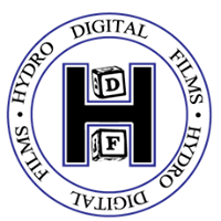 Hydro Digital Films