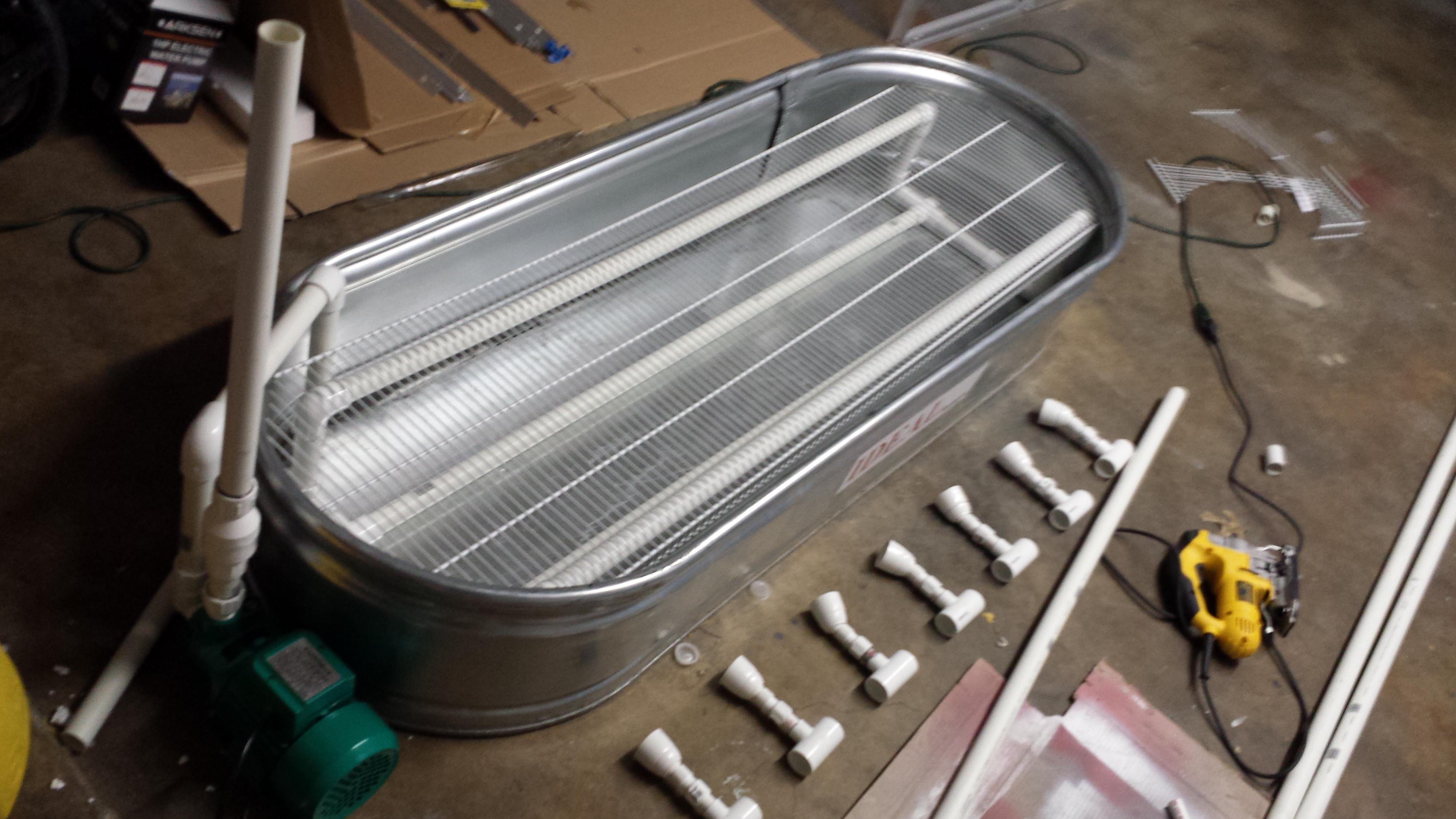 My rinse tank build so far k2forums 20140309195441g 28m solutioingenieria Choice Image