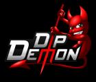 DipDemon