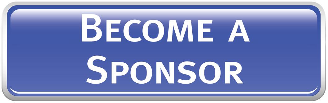 Sponsor Forums