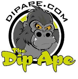 Dip Ape
