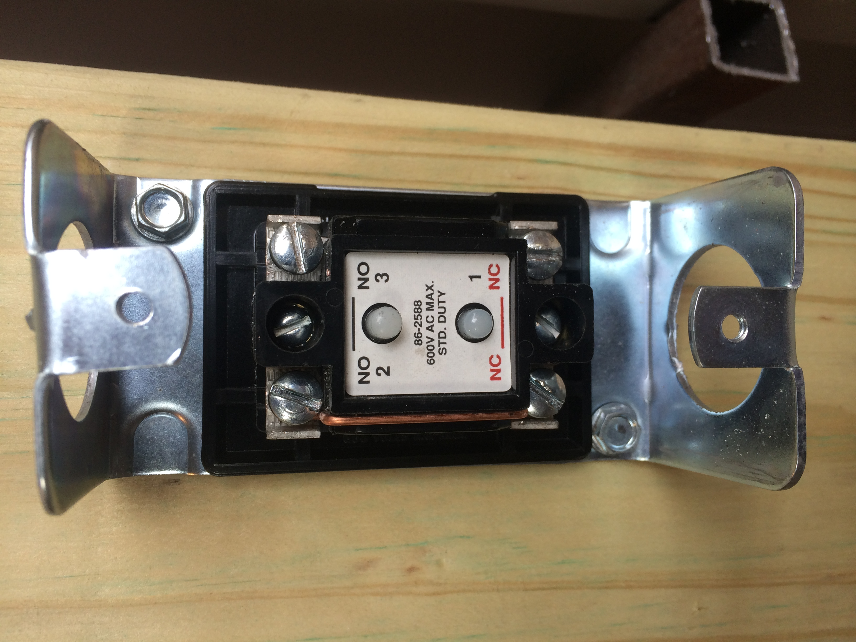 need wiring help for start stop button k2forums com rh k2forums com