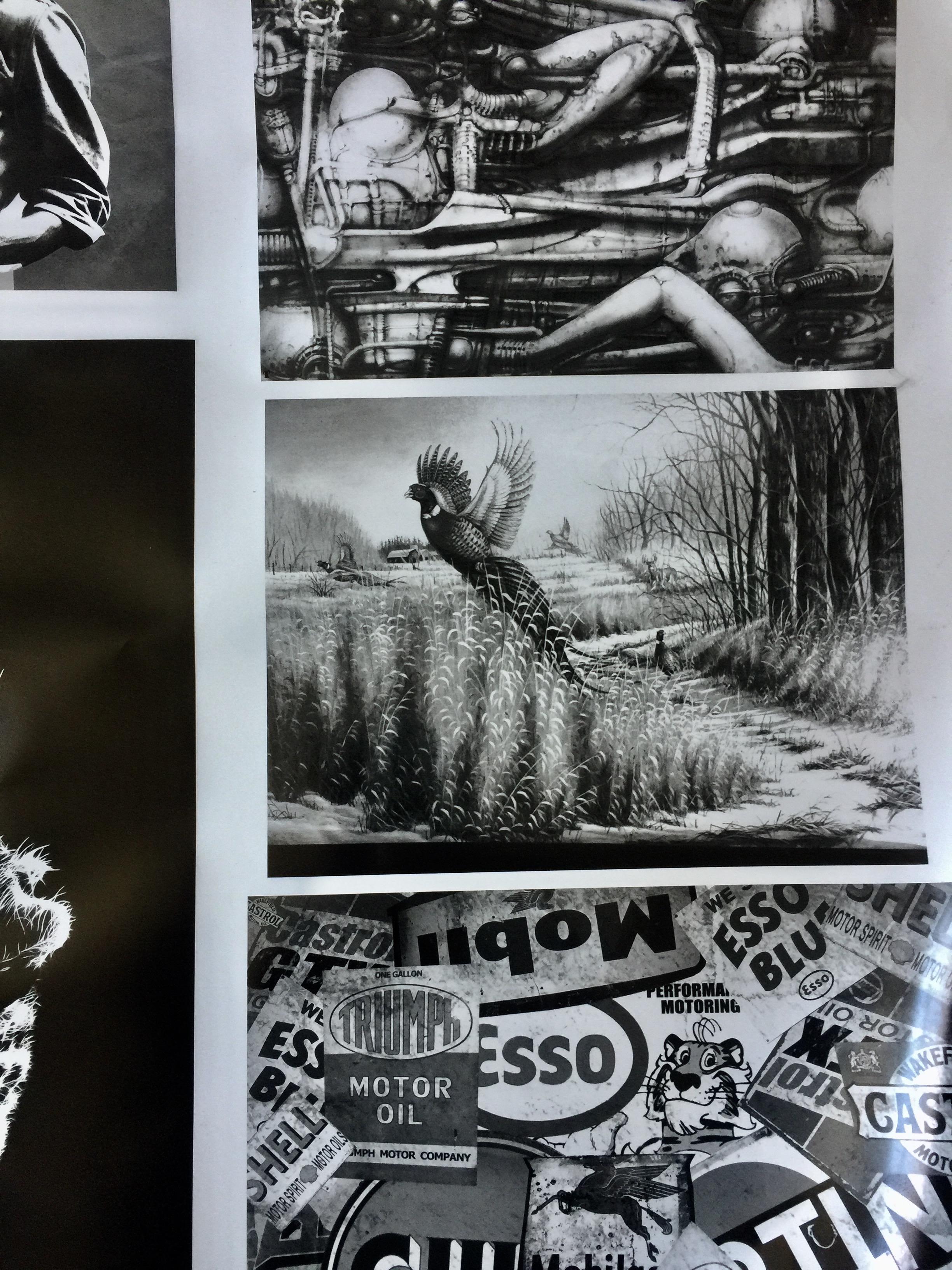 Printing hydrographics !!!! — K2Forums com