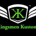 KingsmenKustoms