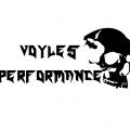 voylesperformance